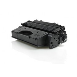 Toner compatible HP CF287X