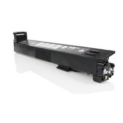 Toner compatible HP CF300A