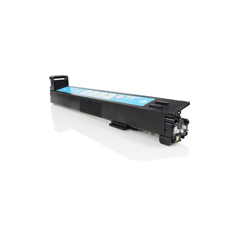 Toner compatible HP CF301A