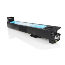 Toner compatible HP CF311A