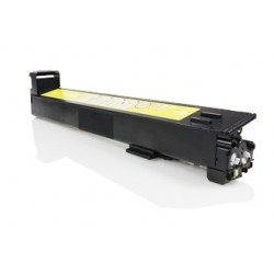 Toner compatible HP CF312A