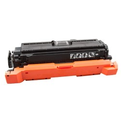 Toner compatible HP CF360X