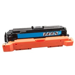 Toner compatible HP CF361X