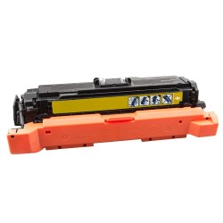 Toner compatible HP CF362X