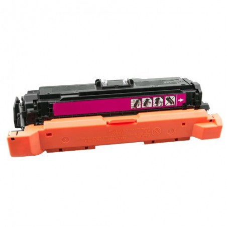 Toner compatible HP CF363X