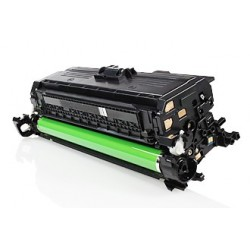 Toner compatible HP CF460X