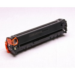 Toner compatible HP CF530A