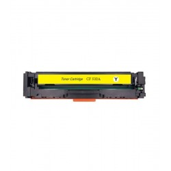 Toner compatible HP CF532A
