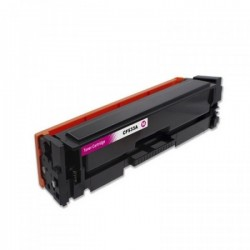 Toner compatible HP CF533A