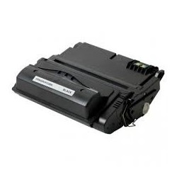 Toner compatible HP Q1338A