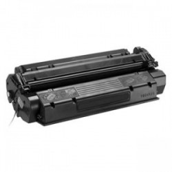 Toner compatible HP Q2613A