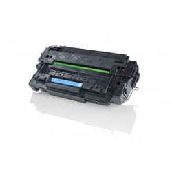 Toner compatible HP Q6511A