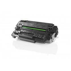 Toner compatible HP Q7551A