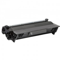 Toner compatible Brother TN3430