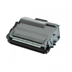 Toner compatible Brother TN3520