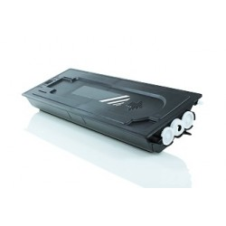 Toner compatible Kyocera 370AM010