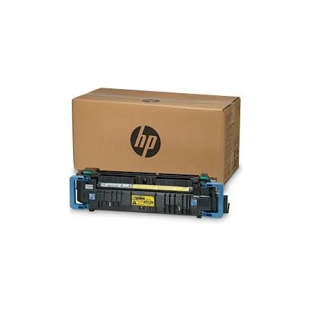 Cartouche de maintenance C1N58A HP