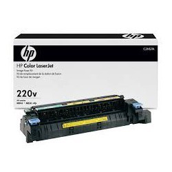Cartouche de maintenance C2H57A HP