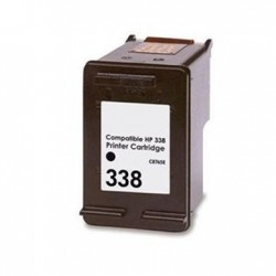 Cartouche compatible HP C8765EE