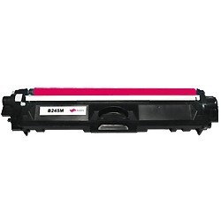 Brother toner compatible TN241M Magenta