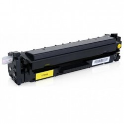toner HP CF412A compatible