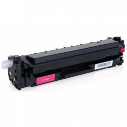 toner HP CF413A compatible