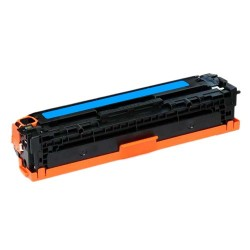 Toner HP CF411X compatible
