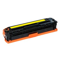 Toner HP CF412X compatible
