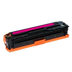 Toner HP CF413X compatible
