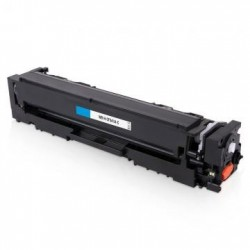 toner compatible HP CF541A