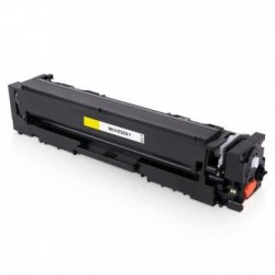 toner compatible HP CF542A