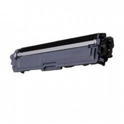 Brother toner compatible TN-247BK Noir