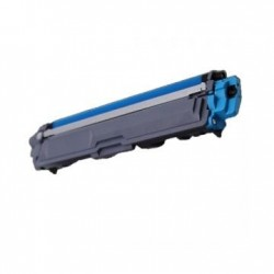 Brother toner compatible TN-243C Cyan