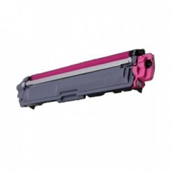 Brother toner compatible TN-243M Magenta