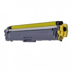 Brother toner compatible TN-243Y Jaune