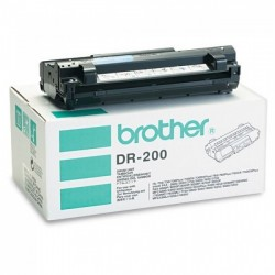 Brother DR200 - kit tambour