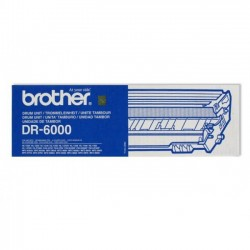 Brother DR600 - original - kit tambour