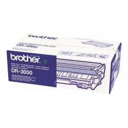 Brother DR3000 - original - kit tambour