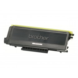 Brother TN3170 - noire - original - toner