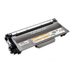 Brother TN3330 - noire - original - toner