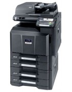 Consommable Kyocera KM 3550 | Toner imprimante