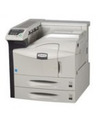 Consommable Kyocera FS 9530DN | Toner imprimante