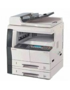 Consommable Kyocera KM 2550 | Toner imprimante