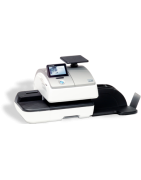 Consommable compatible Francotyp Postbase FP 45 | Toner imprimante