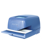 Consommable compatible Frama EcoMail | Toner imprimante