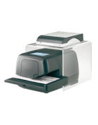 Consommable compatible Frama OfficeMail | Toner imprimante
