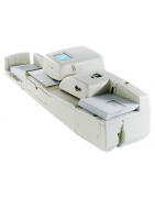 Consommable compatible Frama Mailmax Speed | Toner imprimante